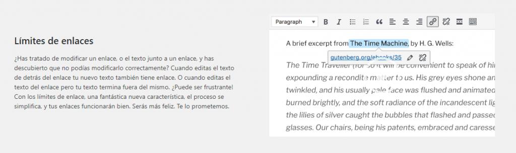 wordpress-es-mas-facil-de-utilizar