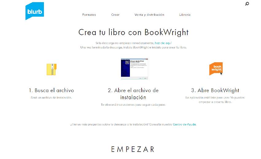 crear-un-libro-de-tu-blog