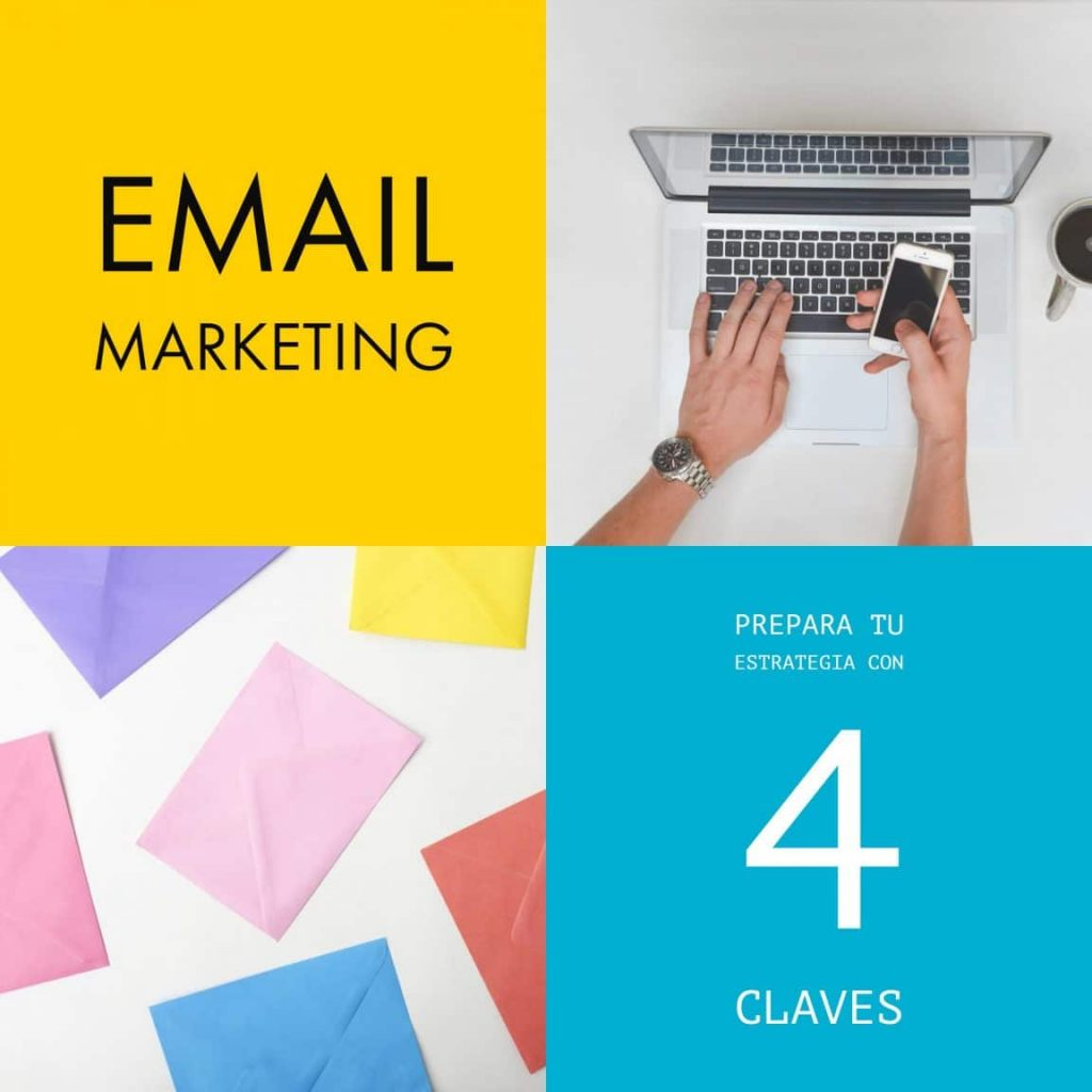 estrategia-de-email-marketing