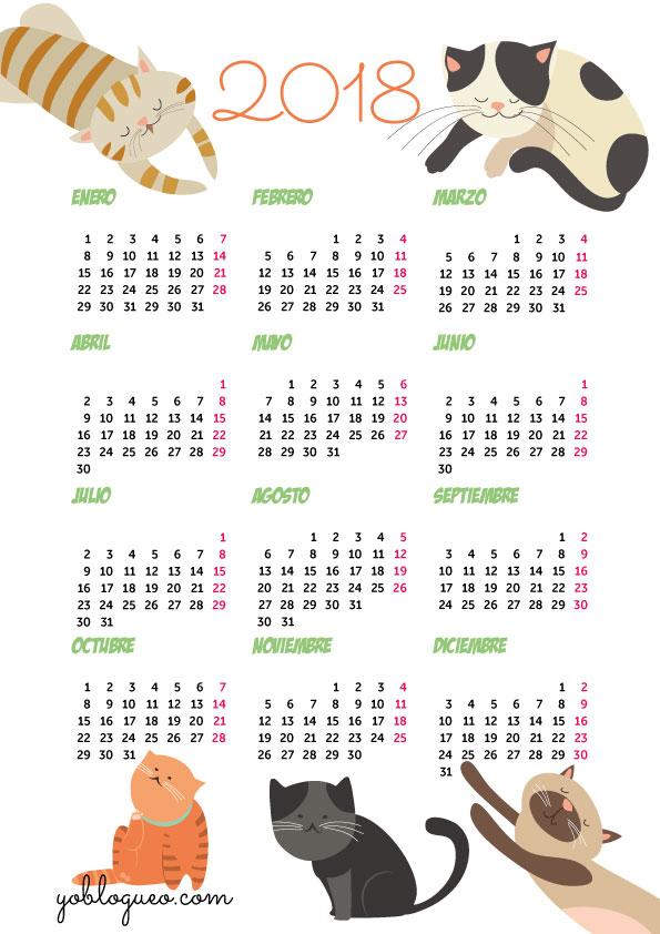 calendarios-2018-pdf