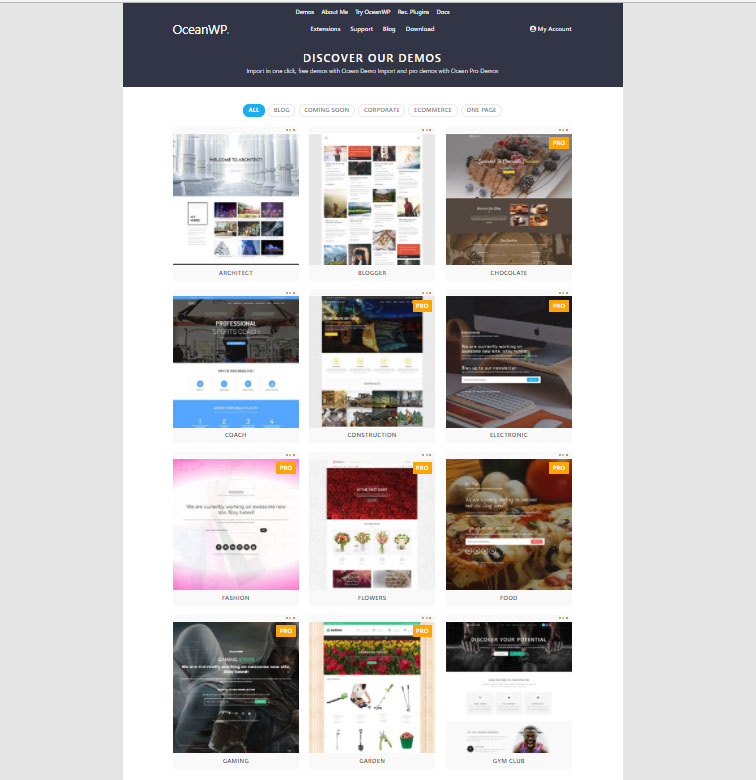 themes-gratuitos-de-wordpress