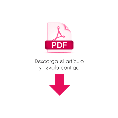 Descarga el post en PDF