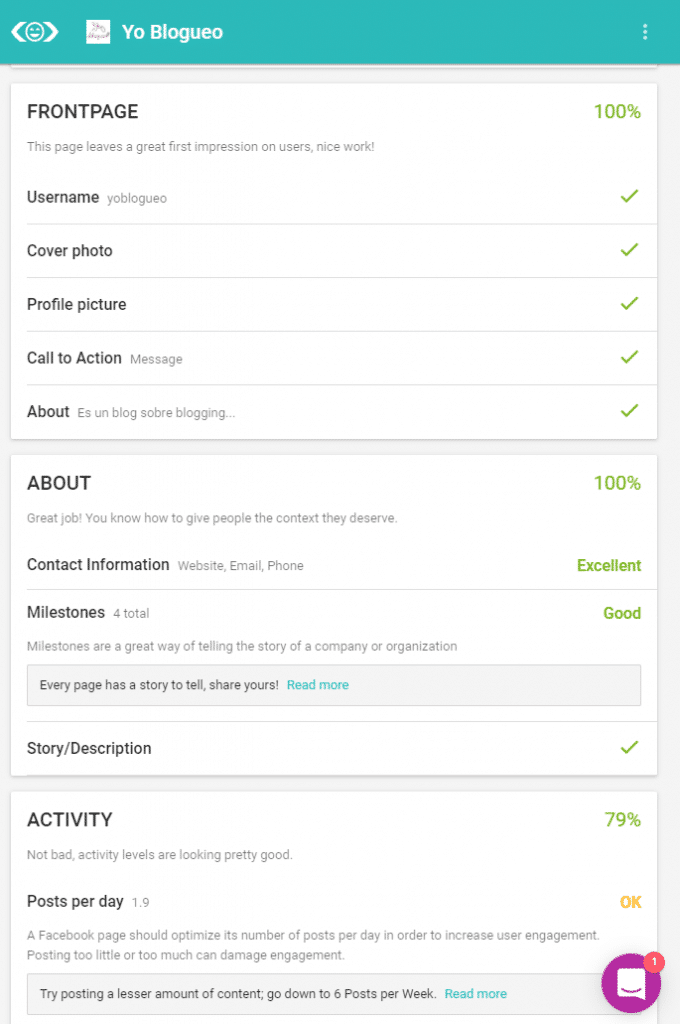 herramientas-para-mejorar-tu-página-de-facebook