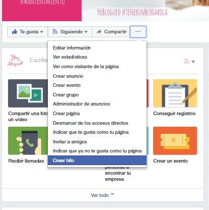 mejorando-una-página-de-facebook-con-likealyzer