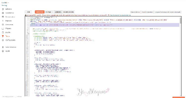 ventana-para-coger-suscriptores-en-blogger