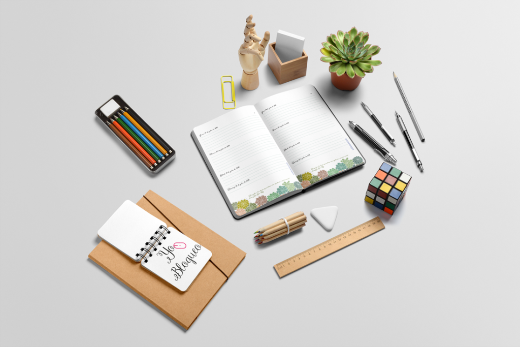 agenda-2018-pdf-gratis