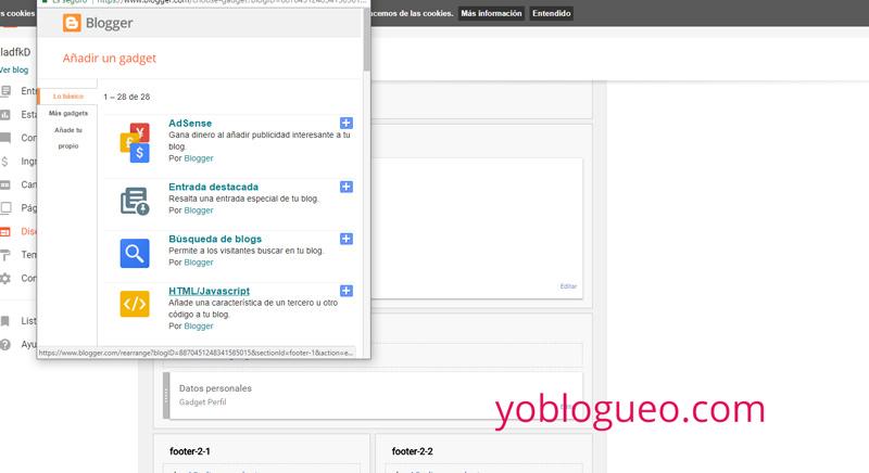 protección-de-datos-en-blogger-de-forma-fácil