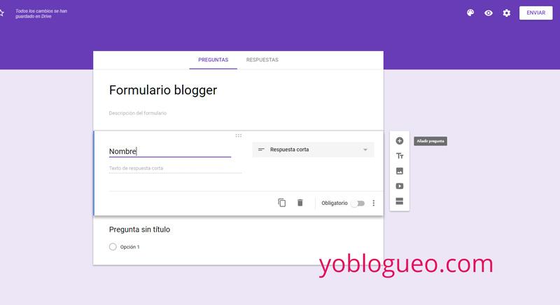 protección-de-datos-en-blogger