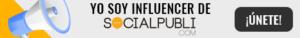 Gana dinero con tu blog con estas plataformas para influencers