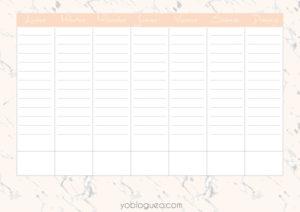 planner-semanal-rosa