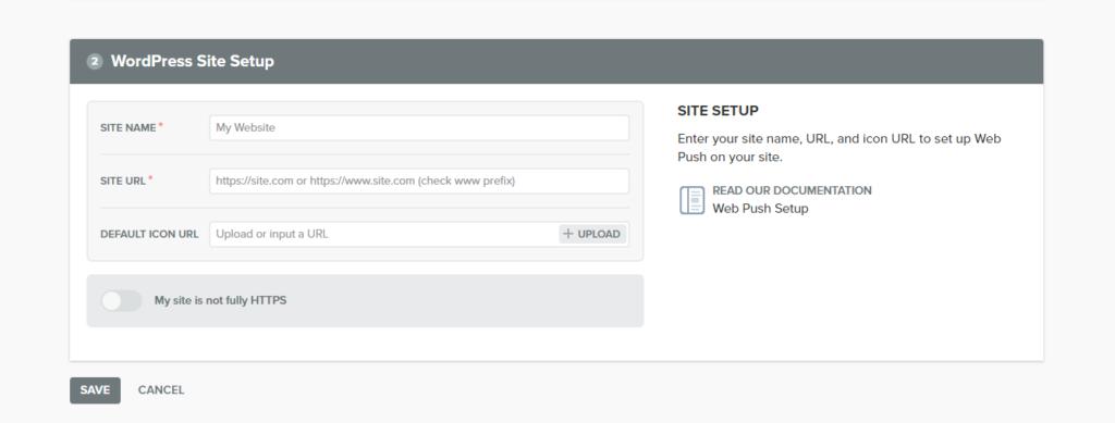 como configurar para que tus lectores vean las nuevas entradas