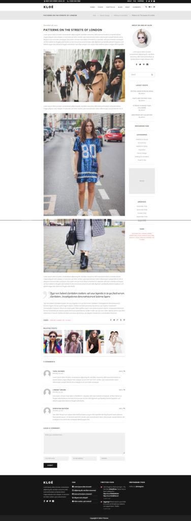 las-mejores-plantillas-de-moda-y-lifestyle-2018