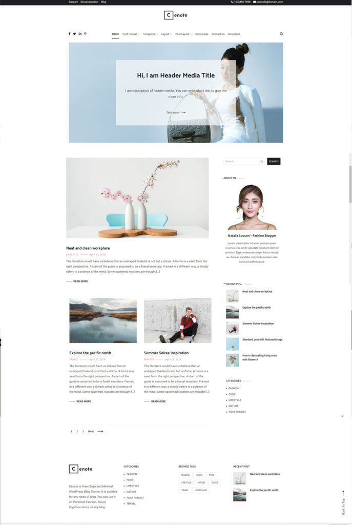 temas-gratuitos-para-moda-y-belleza-en-wordpress