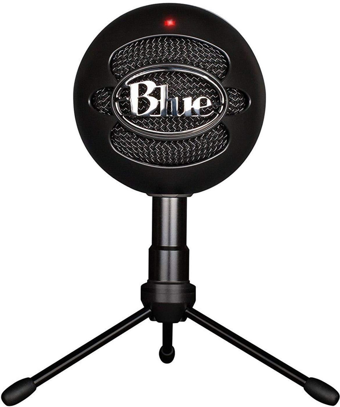 micrófonos para grabar podcast