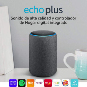 echo-plus-altavoz-inteligente