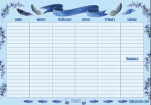 planner-semanal-con-horario-azul