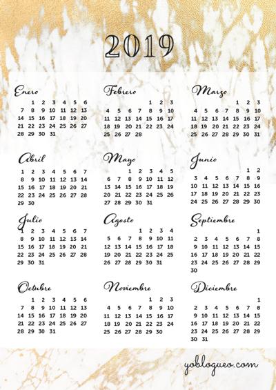 calendario_a4-marmol-oro
