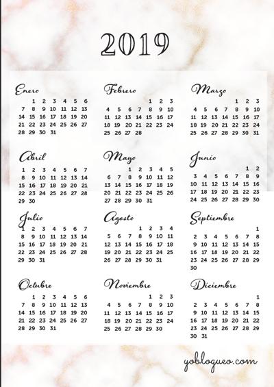 calendario_a4-marmol-rosa
