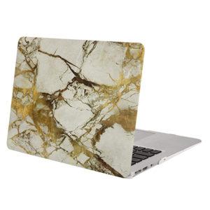 protector ordenador mármol