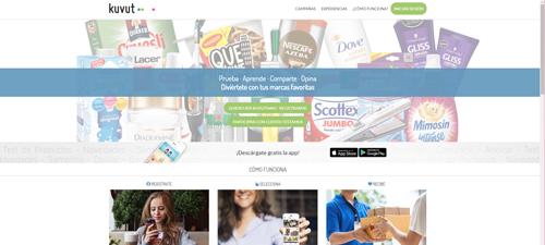 paginas-para-recibir-productos-gratis