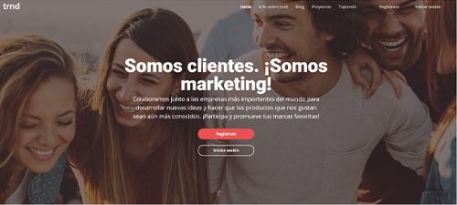 plataformas-para-obtener-artículos-gratuitos