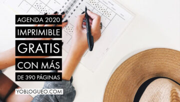 agenda 2020 gratuita descargable (1)