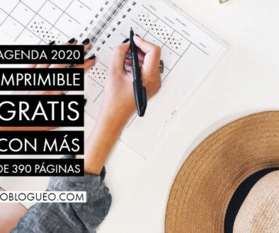 agenda 2020 gratuita descargable (1)
