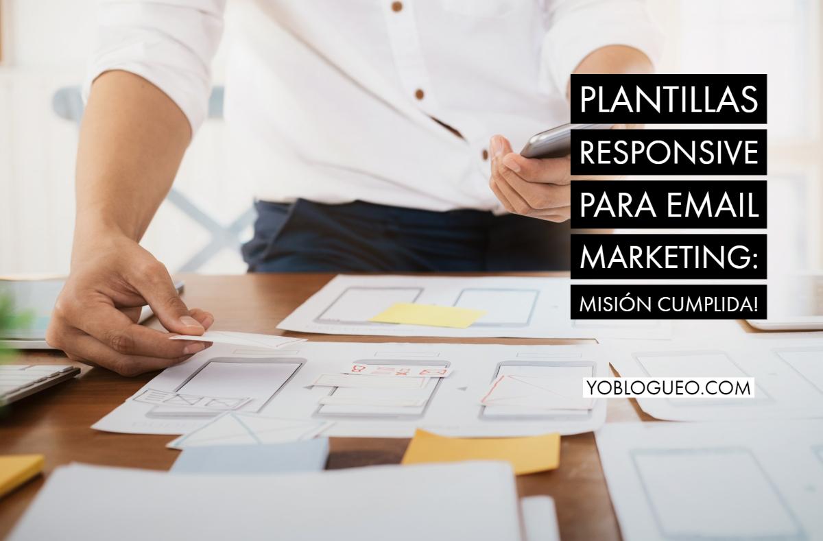 Plantillas responsive para email marketing_ Misión cumplida! Copy