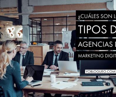 ¿Cuáles son los tipos de Agencias de Marketing Digital_ (2)